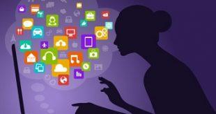 Marketing para Mulheres dicas: perder ou ganhar com 8 mitos do Marketing Feminino