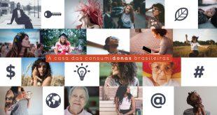 Dicas Incríveis de economia feminina e consumo inteligente em viagens: antes, durante e depois!