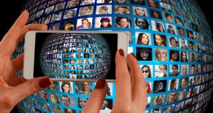 Revolução+Consumidonas= Marketing Inclusiva-mente Feminino