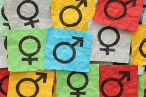 genero-trans-mulheres-lgbt2