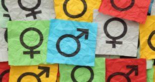 O que é o Dia Internacional das Mulheres? É para vender?
